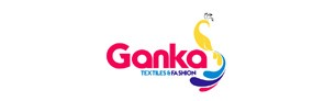 Ganka Fashion